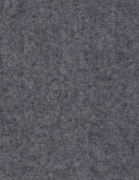 grey flannel upholstery fabric 3286 felted 100 percent woven wool grey