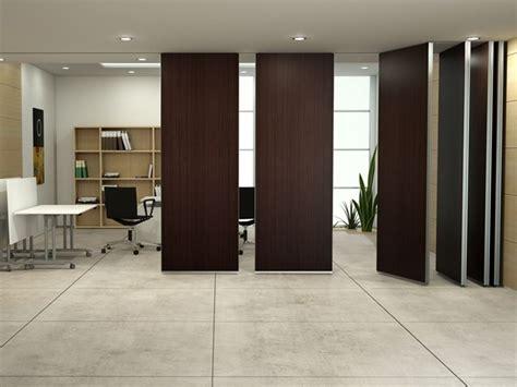divisorie per interni pareti in legno per interni soluzioni d effetto