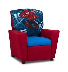 ultimate recliner cool chairs