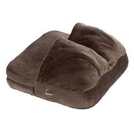 Homedics Foot Pillow by Homedics Foot Pillow Health Wellness