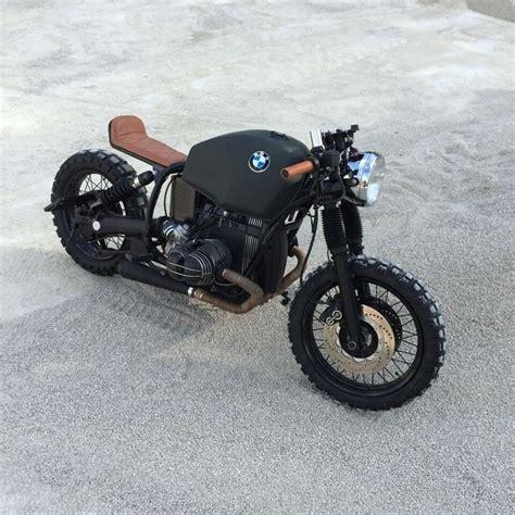 Motorrad Verkaufen Gratis by 89 Besten Cafe Racer Bmw K100 Bilder Auf