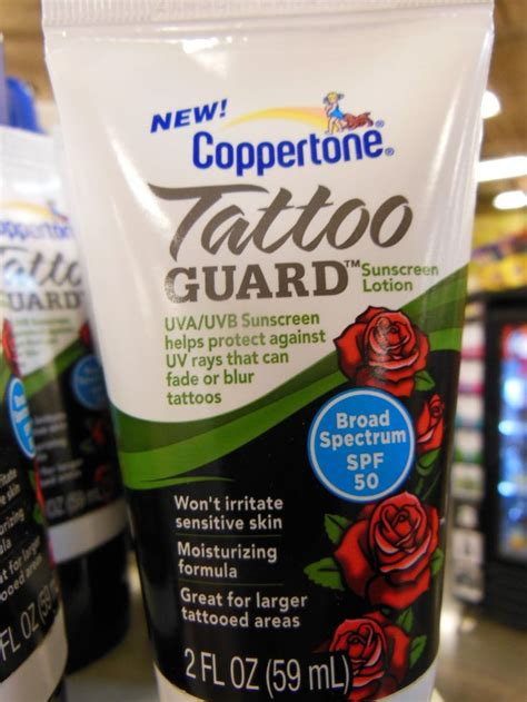 fresh tattoo care 25 best ideas about hawaiian on