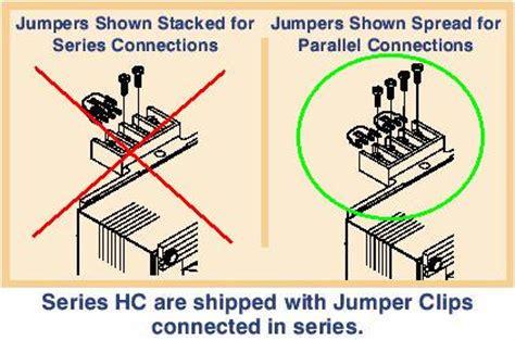dongan transformer wiring diagram acme transformer wiring