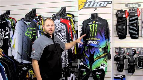 thor motocross gear nz thor energy pro circuit gear available