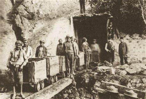 daily life in the ottoman empire said nursi nin iş 199 i ve emek 199 ilere verdiği tavsiye