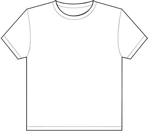 Printable T Shirt Template Tee Shirt Pinterest T Shirts Shirts And Search T Shirt Template