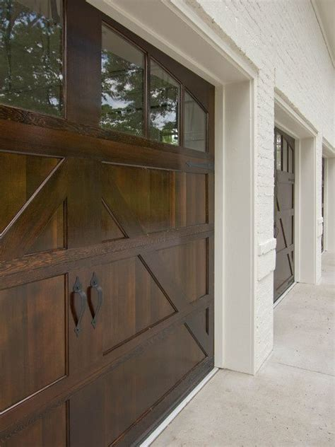 Doors Without Windows 63 Best Images About Wood Refinishing On See