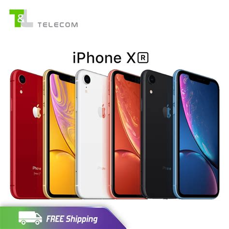 apple iphone xr price in malaysia specs technave
