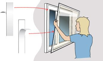 secondary glazing – best prices on the internet