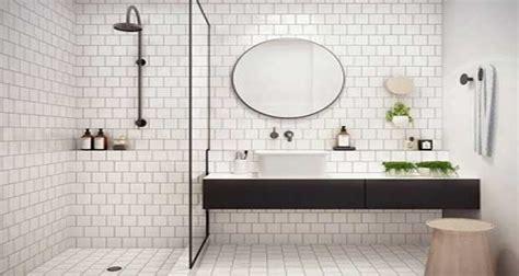 Charmant Amenager Une Petite Salle De Bain En Longueur #3: une-petite-salle-de-bain-soigne-son-amenagement.jpg