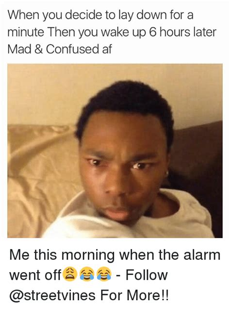 Confused Face Meme - 25 best memes about confused confused memes