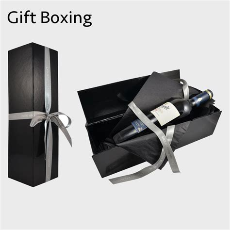 Total Wine And Spirits Gift Card - carefully selected wines spirits beautifully gift wrapped charles rose wines
