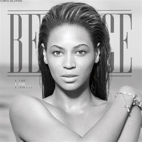 i am sasha fierce album tobys cd covers