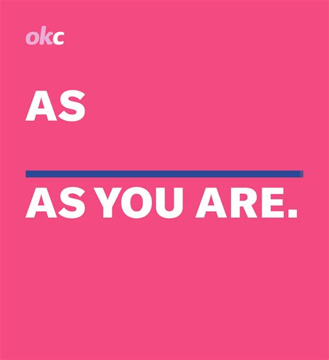 okcupid mobile app okcupid adds politics personality to mobile app ahead of