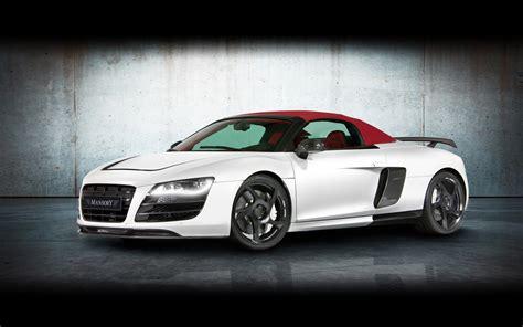 2013 audi r8 spyder sports cars hd wallpaper of car