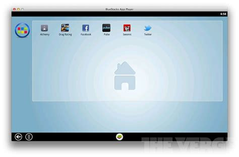 run android apps on mac run android apps on your mac with bluestacks app player tech philippines tech