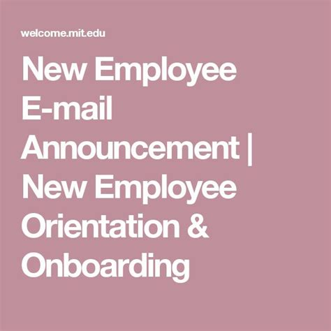 themes for new hire orientation the 25 best new employee orientation ideas on pinterest