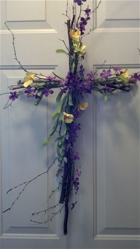 Religious Easter Decorations by 1000 Ideas About Easter Religious On