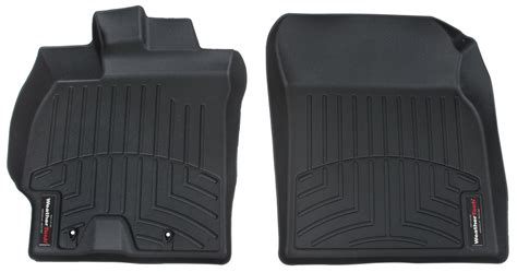 2008 scion xb floor mats weathertech