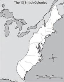 free vector historical maps modern era
