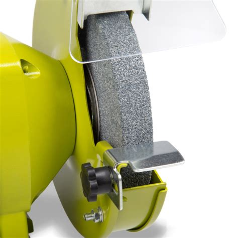 Polieren Mit Doppelschleifer by 250 Watt Doppelschleifer 216 150 Mm 200 Mm Nass Trocken