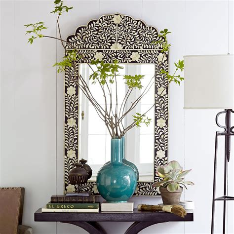 mirror decoration decorate with mirrors jenna burger