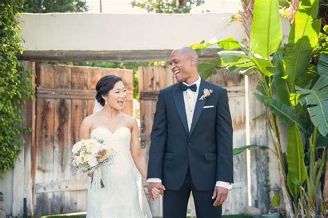 Komik Half Wedding Half Engage Half Ceremony Half Honeymoon 1 8 palm springs wedding estates for your big day weddingwire