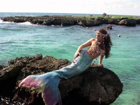 imagenes de sirenas reales y videos sirena aparece en playa republica dominicana youtube