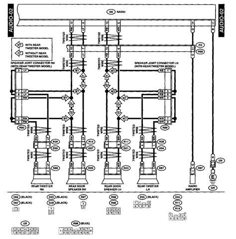 eurovox wiring diagram gooddy org