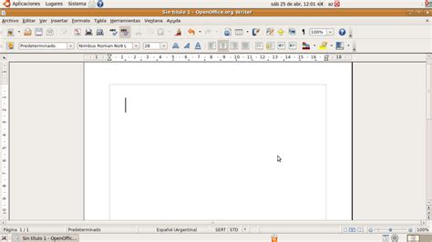 open office wiki apache openoffice autos post