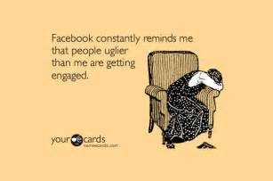 35 funniest someecards bored panda