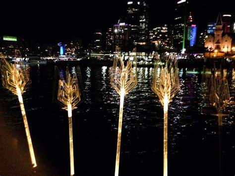 Vivid Sydney 2016 Sydney By Gmv Got My Vote Outdoor Lights Sydney