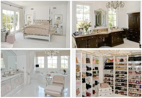 lisa vanderpump house lisa vanderpump house decorating pinterest
