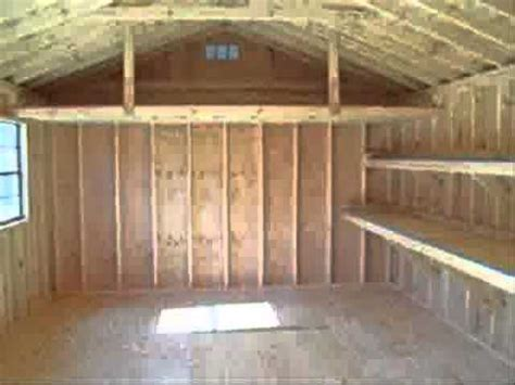 How To Build A 12 By 12 Shed by Shed Building How To Build 12 X 12 Shed