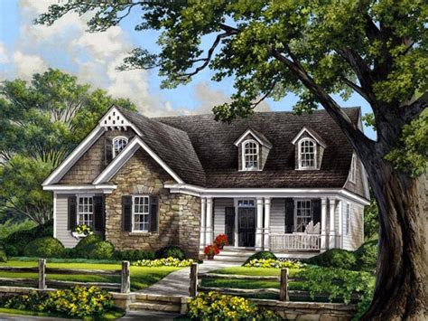 cape cod cottage plans cape cod cottage house plans cape cod cottage familyhomeplans cottage treesranch