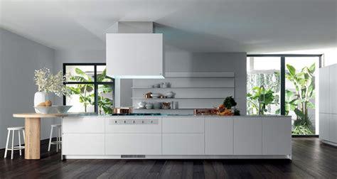 arredamento cucina a vista arredamento cucina a vista awesome arredo cucina with