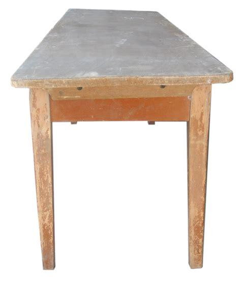 Schmaler Tisch by Tisch Schmal Haus Ideen