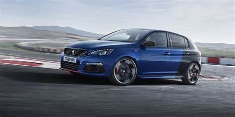 peugeot gti 2017 2017 peugeot 308 gti images reverse search