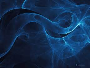 Infinity Blue Infinity Blue By Vladstudio On Deviantart