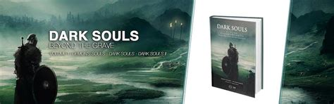 souls beyond the grave books souls beyond the grave review die analyse eines