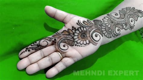 henna design youtube mehndi design youtube download makedes com