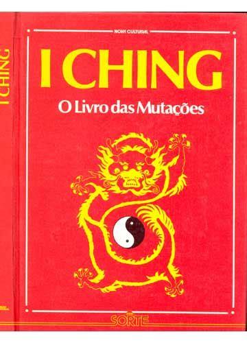 i ching vergara livro i ching com cartas sebo do messias