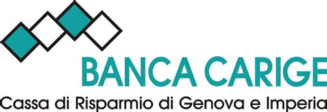 carige i alla ricerca gusto gt home dnn 3 1 1