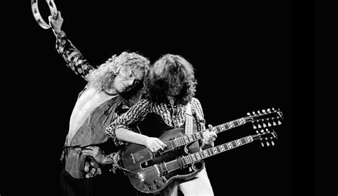 the best led zeppelin wallpapers