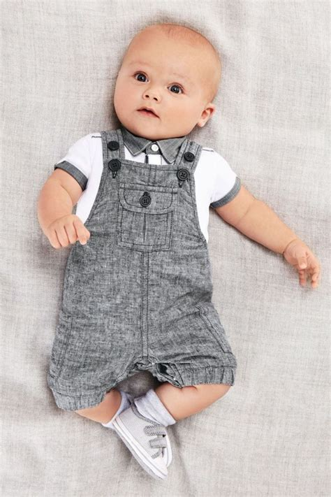 baby boy clothes 1000 ideas about newborn baby boy clothes on