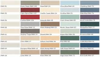 behr deckover color chart behr exterior paint colors studio design gallery