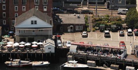 the oar house portsmouth stuffed lobster picture of the oar house portsmouth tripadvisor
