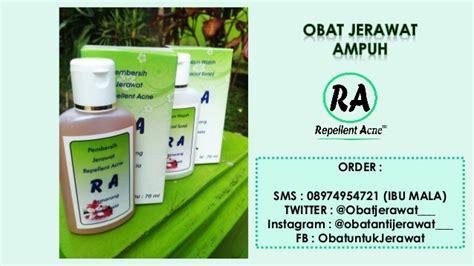 Obat Jerawat Di Apotik hp 08974954721 obat jerawat uh di apotik