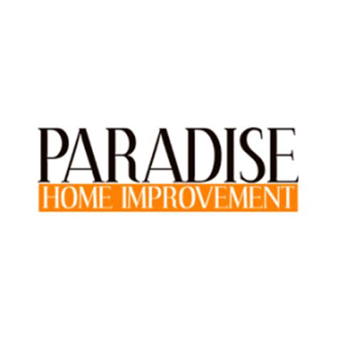 paradise home improvement 171 wikiland net