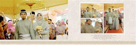 contoh desain foto wedding gambar desain album pernikahan lukihermanto fotografix